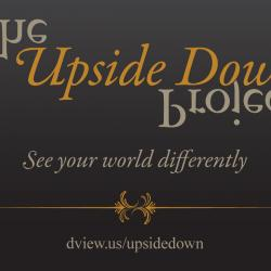 The Upside Down Project